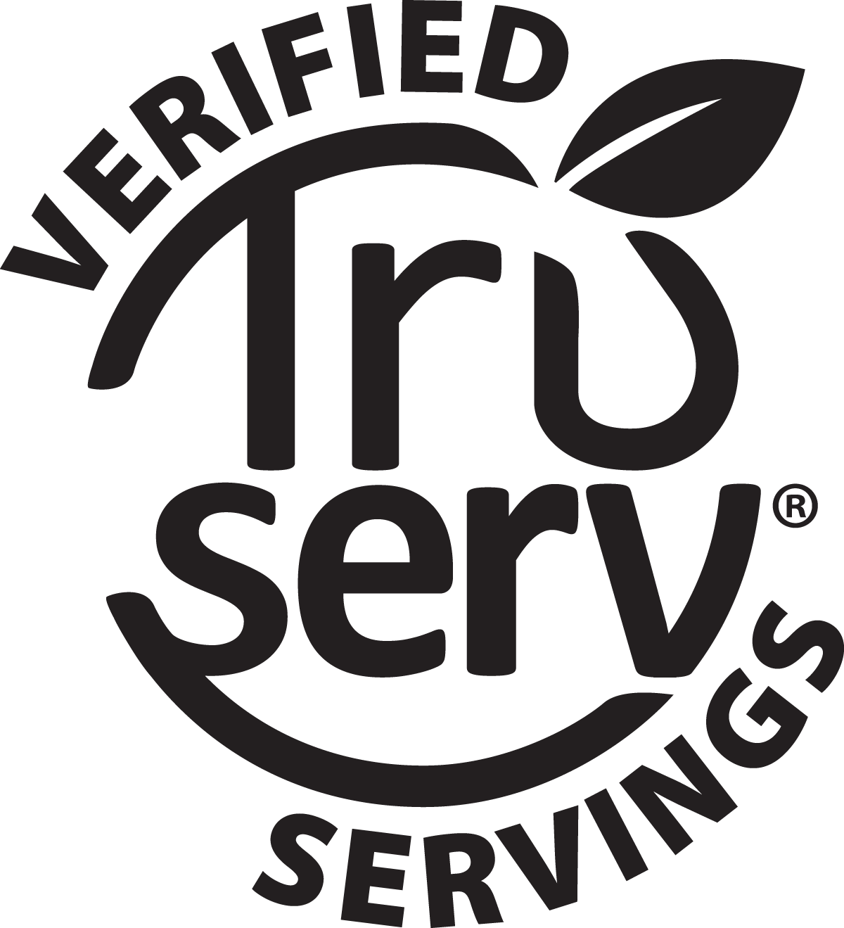 TruServ_Verified