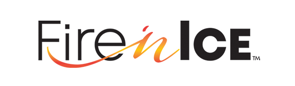 Fire n Ice Logo